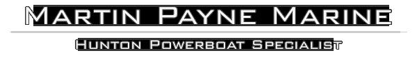 martinpaynemarine.com logo
